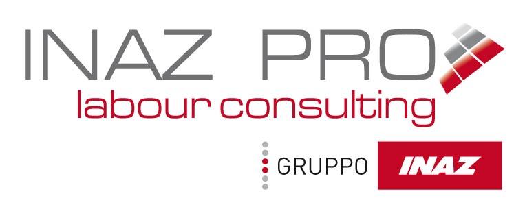 Inaz Pro